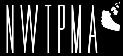 NWTPMA_logo_blk_large