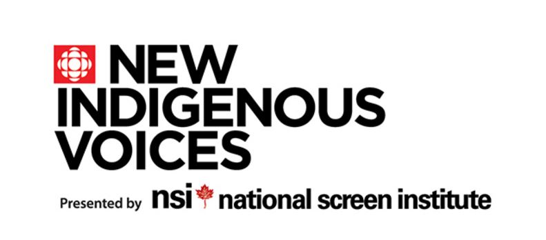 CBC New Indigenous Voices – Apply Now!