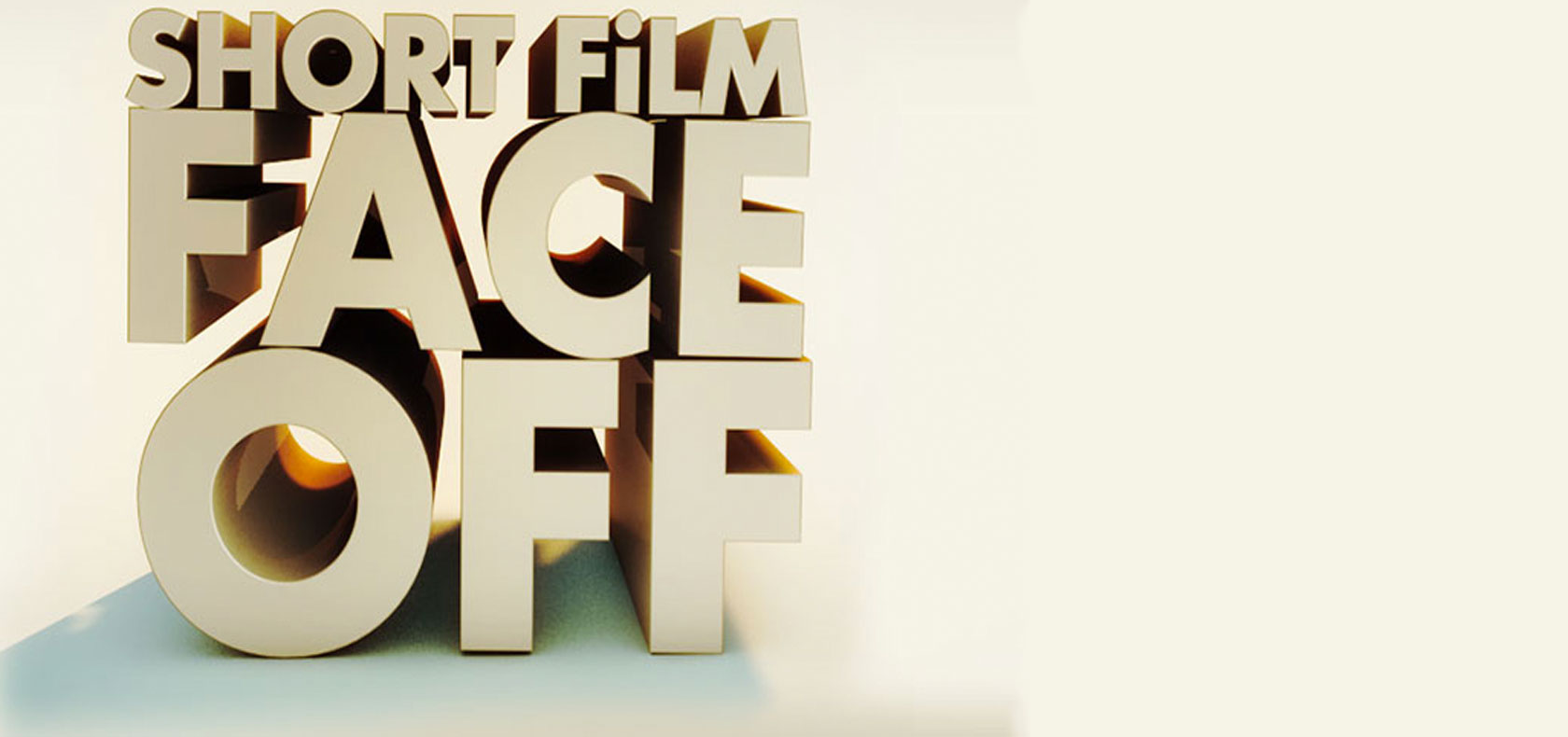 CBC's Short Film Face Off is back!