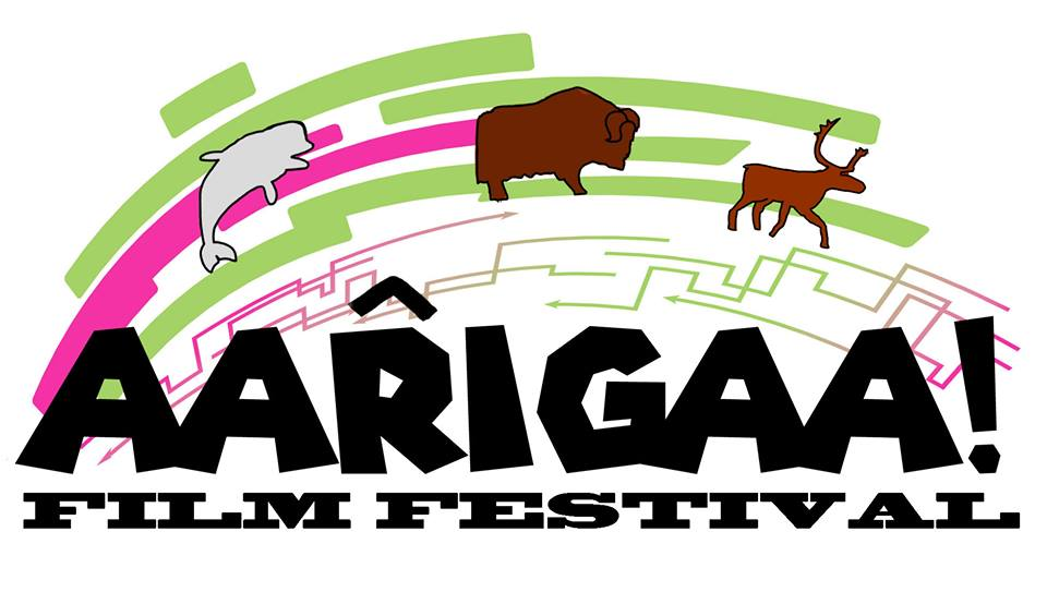 Aarigaa: Meet the NWT's newest film festival